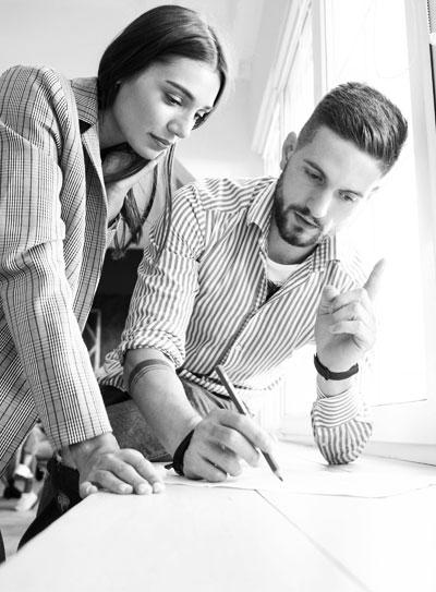 Conseils en gestion d'entreprise